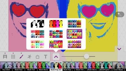 Video Star Screenshots