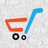 Crazy Deals - Online Shopping App