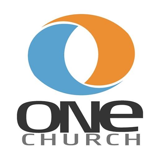 ONE Church Ridgeland