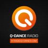 Q-dance Radio