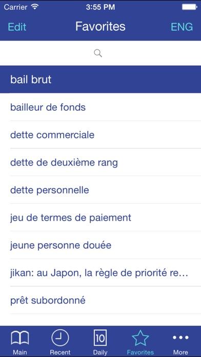 Capture d'écran de Libertuus Finance termes FR-EN4