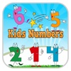 Kids Numbers and Math Game math games