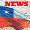 Chile Noticias, News Online