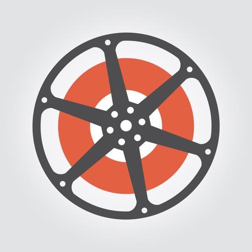 视频大导演2:ReelDirector II