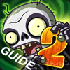 Guide For Plants vs Zombies 2 - Tips and Tricks HD - Mohamed barrabah