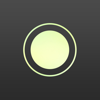 OneList - Reminders on Today Widget and Watch