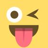 download Emojion Journal