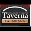 Taverna Calabiana