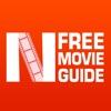 Guide For Netflix Watching Free Movie netflix