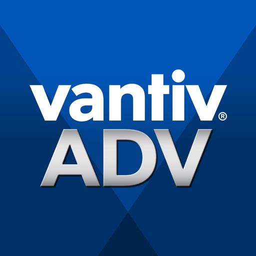 Vantiv Advantage