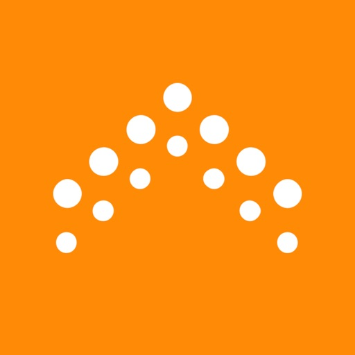 Pact: Earn Cash for Exercise and Healthy Living iOS App
