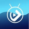 XFPlayer Pro - Papitube mozilla based apps