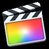 Apple - Final Cut Pro  artwork