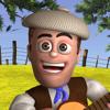 Canciones de la Granja : videos para niños
