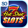 Hot Shot Casino Slots - Free Slot Games Wiki