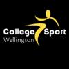 College Sport Wellington
