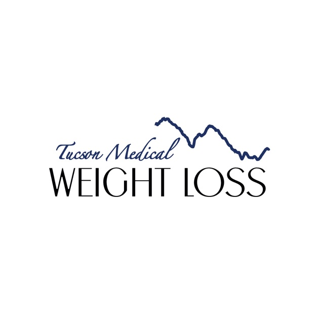 windsor cliff 4700 weight loss