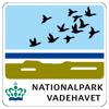 Nationalpark Vadehavet
