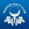 Mudgee Golf