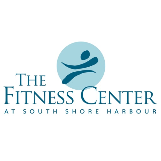 The Fitness Center at SSH