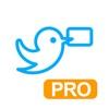 WebWeaver® Pro