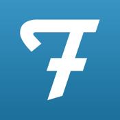 Flurv - Meet, Chat, Friend icon