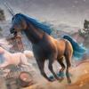 Unicorn Simulator | My Little Unicorn Riding Game