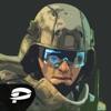 Lot de Vignettes de Soldiers Inc.