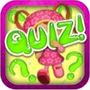 Magic Quiz Game -