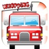 Whopping Fire Trucks - Fire truck fun for kids