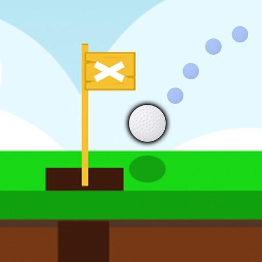 Fast Golf