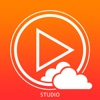 Studio Music Player DX | Player with 48 bands eq.
