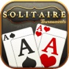 Solitaire Tournaments: Free Classic Solitaire Game
