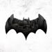 Batman - The Telltale Series - Telltale Inc