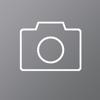 Manual Camera - Custom Exposure & Controls