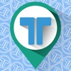 TapTask - local services on demand