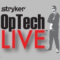OpTech Live icon