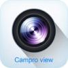 Campro view HD