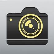 Portrait Blur - Free Lens and Depth Effect Bokeh