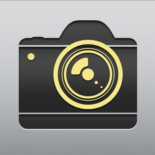 Portrait Blur - Free Lens and Depth Effect Bokeh App Ranking & Review
