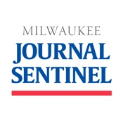 Milwaukee Journal Sentinel