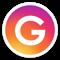 Grids for Instagram