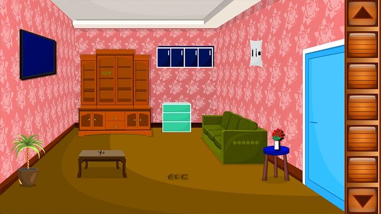 10 Doors Rooms Apartment Escape 5 & 10 Doors Rooms Apartment Escape 5 by Saravanan Manickam