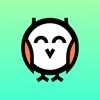 Hooya - Live Video Selfie Filters & Effects