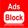 tube for Youtube - adblocker adblock