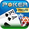 Texas Poker Pro.Fr