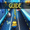 Guides For Minion Rush - Tips, Cheats, Tricks & Walkthrough For Free