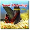Good Morning Happy Day