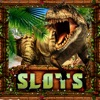 Jurassic Slot Machines Casino Carnivores VIP Slots