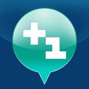 Friendthem icon